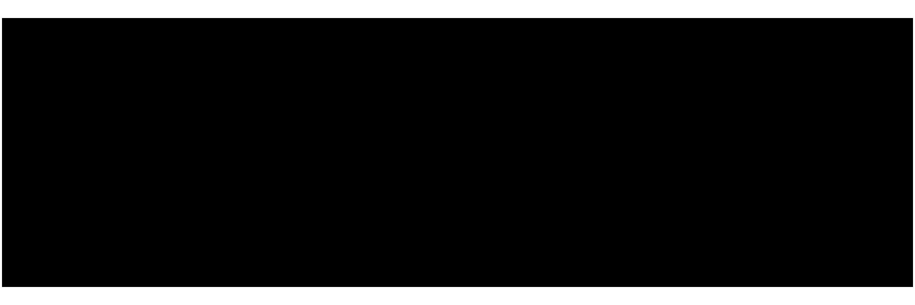 フルスケール